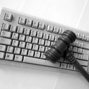 internetno pravo