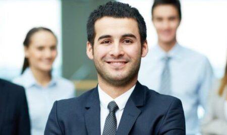 Kako prepoznamo podjetniško naravnanega posameznika?
