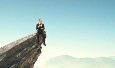 6 spolzkih pasti ne-produktivnosti