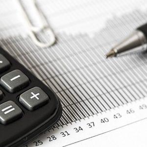 Računovodstvo za podjetnike2
