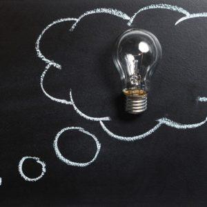 Ustvarjalnost in inovativnost v podjetništvu